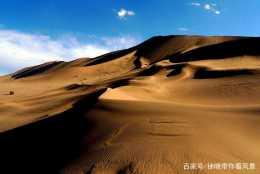 來沙山參加篝火晚會,去陽關賞漠北小城風光,酒泉之旅定讓你滿意