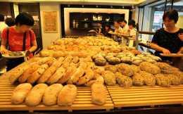 買麵包時,聰明人會避開這5種,麵包店老闆:從不給家裡人吃