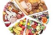 谷藜營養之——高血壓,糖尿病的用藥與飲食。