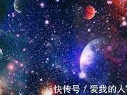 量子力學提示平行宇宙和時間旅行的存在