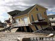 假如地震房子沒了,房貸還需要還嗎大家可能都想錯了