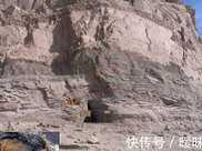 考古發現十五萬年曆史的管線讓研究人員大感疑惑,外星人遺址?