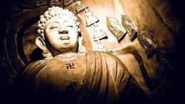 佛門中人常說的末法時代到底是什麼東西?佛門中人為什麼要這麼說?
