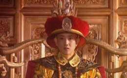 演員侯祥,9歲身體停止發育36歲還演小孩,與老婆站一起像母子