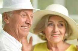 琰琢 善於表達自己的訴求才是成就婚姻雙方的最佳方式