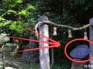 黃泉路真的存在嗎?黃泉路真的能夠在地下九泉中進行審判?