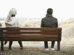 【每日簡報】女人為什麼喜歡男人?這些話男人都不一定知道