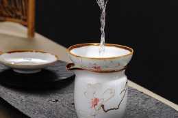 立春後多喝這種茶!它是天然止咳茶,建議趕緊來看看