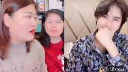 韓安冉跟現任老公度蜜月,婆婆拒絕同去,網友:找到好婆婆了