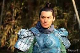 李世民靠這些心腹取得帝位,其中武藝誰最好,這個排名令人信服嗎