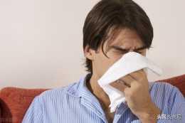 免疫力是人體最好的醫生,這幾個方法,可以幫你提升免疫力