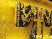 皇帝的龍袍太金貴,不能洗,那皇帝用什麼辦法避免自己被燻到呢!