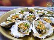 生蠔與牡蠣區別是什麼吃了20年海鮮終於弄懂了,可不能再買錯