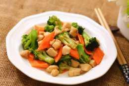 減脂期BI備菜目,營養均衡美味鮮香,輕鬆減肥沒負擔
