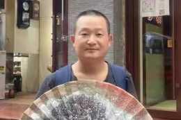 「段洪波」 丹青追夢 水墨本色-中國當代書畫名家個人雲展覽