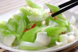 面板易乾燥?在家常做這5道湯菜,面板Q彈有氣色
