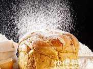超市裡的''全麥麵包''竟然一點不健康,別再買了
