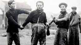 清朝男人真實的髮型是什麼? 別被清宮劇騙了