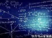 如果你想了解量子力學,先來了解一下EPR悖論