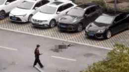 江西鷹潭兇案追蹤:男子發現兒女並非親生,殺害一家三口後自殺
