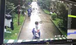 上海獨居女孩被裝行李箱拋屍,現場細節披露:女孩,小心禽獸!