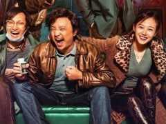 小成本撬動大票房,這些華語電影用事實證明什麼才是電影的本質