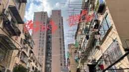 上海28歲女生被害後拋屍無錫,屍體一絲不掛,案件有十大驚人細節