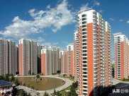 """明年起,""""新禁令""""下,4類房子將不得出租,房東和租客都要留意"""