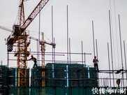 """溫州""""新首富"""":手握500強企業,63歲身價達到345億"""