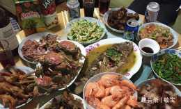 憑啥廣東人能吃還如此瘦?看完他們的一日三餐,立刻就明白了!