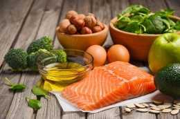 引起脂肪肝的因素有哪些?
