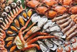 """這幾種海鮮因""""長得醜""""不被看好,味道卻很美味,吃貨:沒口福!"""