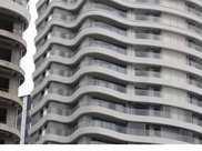 拋售上海93套房的房東身份曝光:等了28年套現4.5億,卻是賠錢的燙手山芋!