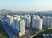 """中國住房已過剩,可仍買不起老幹部給出""""解決方案"""""""