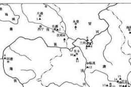 馬家窯文化對中國古代文明的貢獻